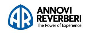 Assistenza Annovi Reverberi - Nazzaro Service srl