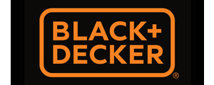 Assistenza Black & Decker - Nazzaro Service srl