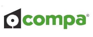 Assistenza  Compa - Nazzaro Service srl