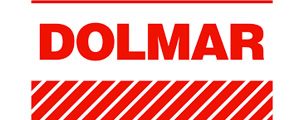 Assistenza Dolmar - Nazzaro Service srl