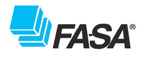 Assistenza Fasa - Nazzaro Service srl