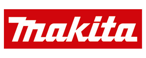Assistenza Makita - Nazzaro Service srl
