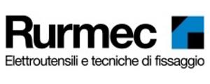 Assistenza Rurmec - Nazzaro Service srl
