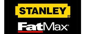 Assistenza Stanley - Nazzaro Service srl