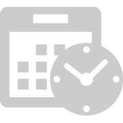 vendita noleggio elettroutensili - Nazzaro Service srl