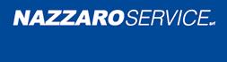 Nazzaro Service Srl